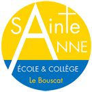 Institution Sainte-Anne