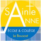 Institution Sainte-Anne