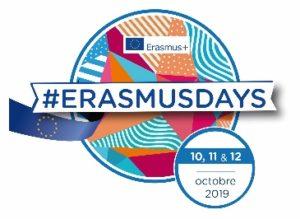 ERASMUS DAY 19